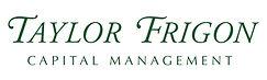 TFCM Master Logo.jpg