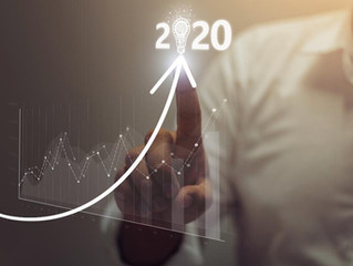 Investment Climate January 2020
