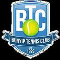 tennis_club-removebg-preview.png