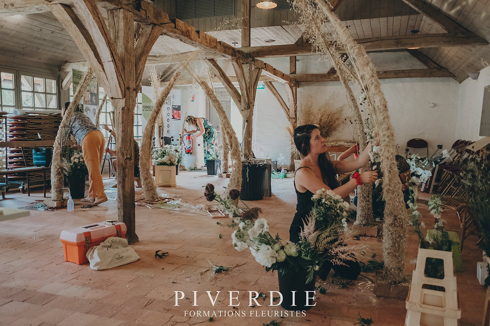 Piverdie-JordaneChaillou_HeleneSupion_-1
