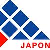 japon5000.png