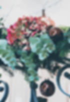 DSC_0141 (5)_edited.jpg