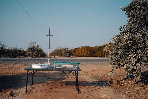 210209_Ecampment_Woodlake-18_edited.jpg