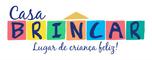 Painel Casa Brincar 3,30X1,30m (1).png
