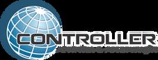 Logo Azul 2020.png