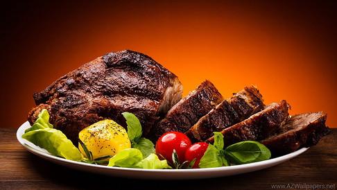 asada-carne-kebaps-verduras-wallpaper-pr