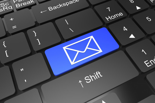 keyboard-enter-button-with-mail-symbol_1