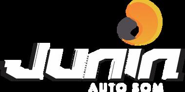 Logo Junin 1.png
