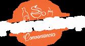 PETROSHOP CONVENIENCIA.png