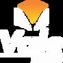Logo Vale.png