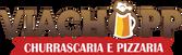 VIA CHOP CHURRASCARIA E PIZZARIA.png