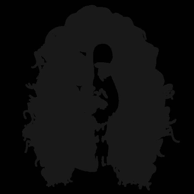 Choby Logo