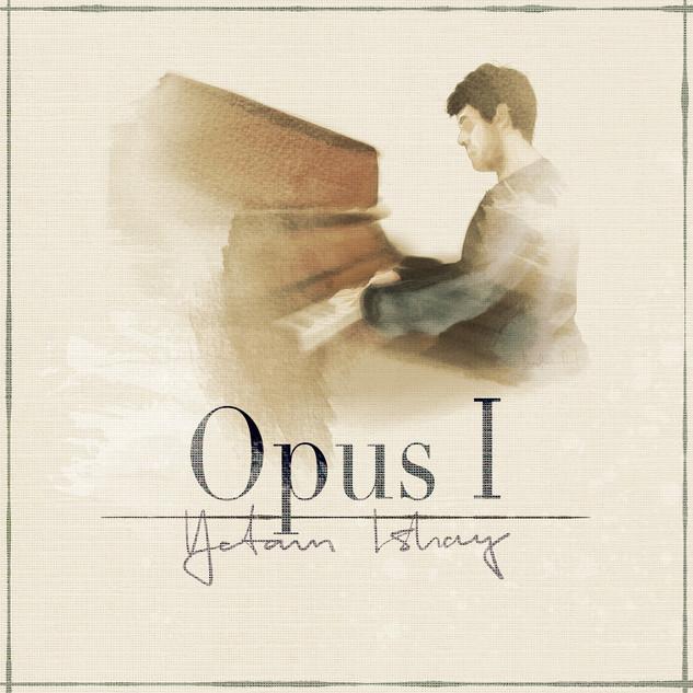 Opus 1 - Yotam Ishay