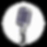 Vocals.png