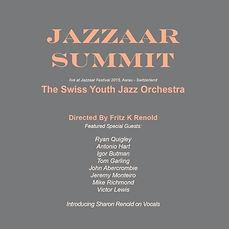JazzaarSummit_edited_edited.jpg