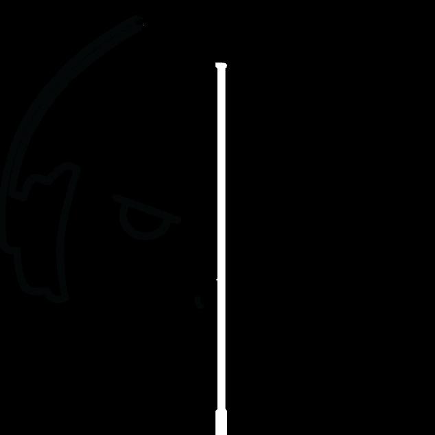 CreatAves Logo
