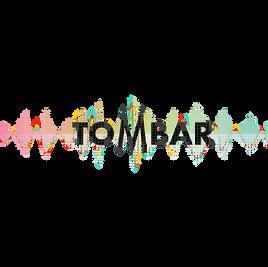 Tombar Logo