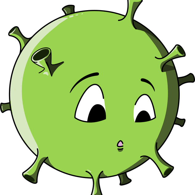 Cell Character