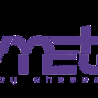 AsymetriX Logo