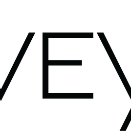 Aveya - Logo