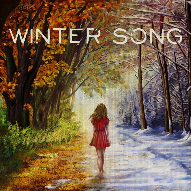Winter Song - Erez Aviram