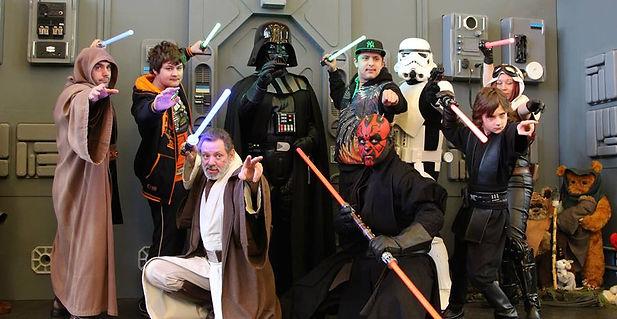 EF STroopers Image.jpg