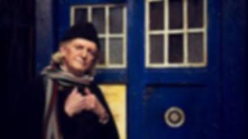 EF Guest Image David Bradley Dr Who.jpg