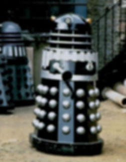 EF Guest Hugh Spight Dalek.jpg