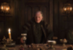 EF Guest David Bradley GOT Red Wedding.j