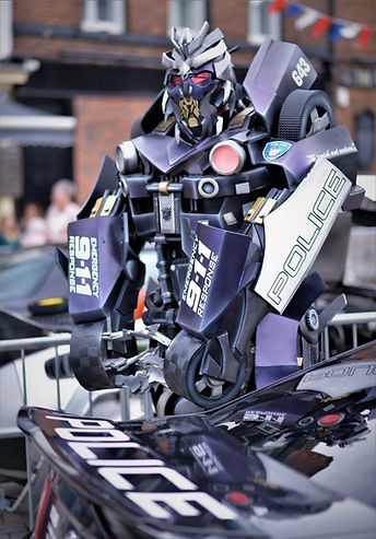 EF Barricade Transformer.jpg