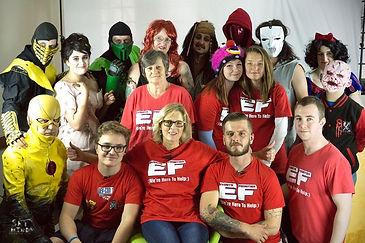 EF STAFF Group Photo.jpg