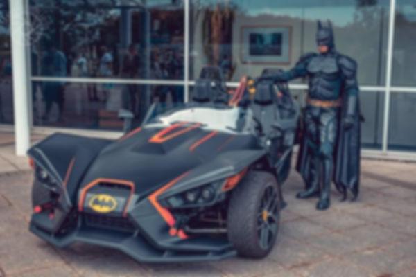 EF Feature Bat Bike Andy Comber.jpg