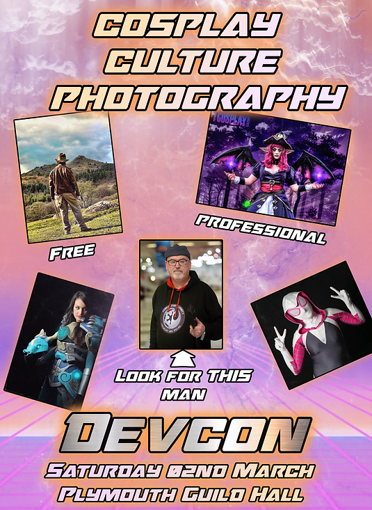 EF19 MARCH2 Cosplay Poster Photo.png