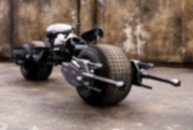 EF Feature Bat Bike Ball Buster.jpg