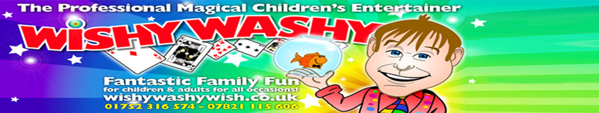 EF Feature Mr Wishy Washy 2.jpg