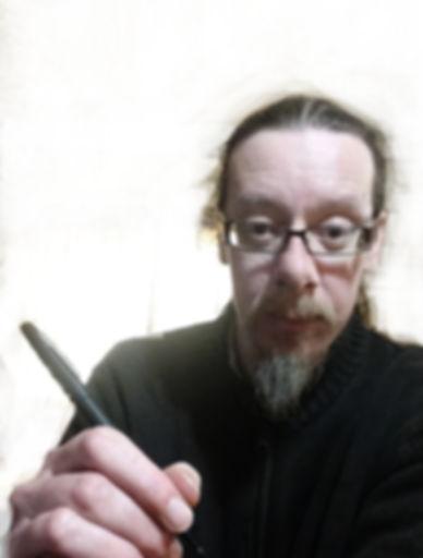 Dom Reardon Self Image.jpg