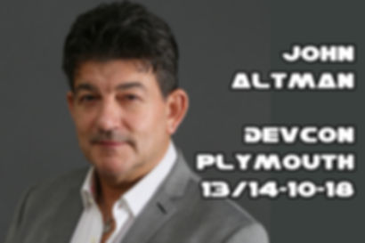 EF18 John Altman Pic Self.jpg