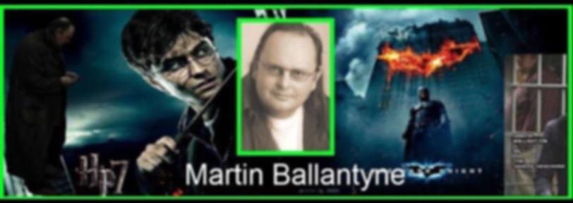 EF Guest Image Martin Ballantyne Montage