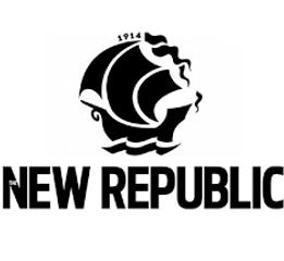 tnr logo.png