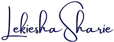 Lekiesha Sharie jpg[3484].jpg
