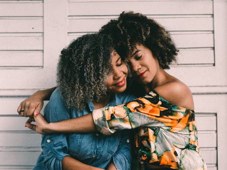 Thoughtful Friendships….An Open Letter!