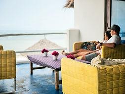 WE seaview terrace (2).jpg