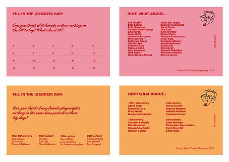PowerPlay Poster 1 - website.jpg