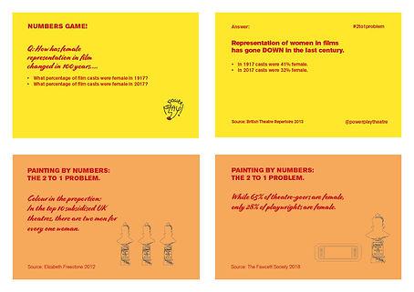 PowerPlay Poster 4 - website.jpg