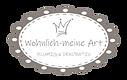 wma_logo.png
