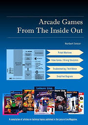 Arcade Games from the Inside Out.jpg