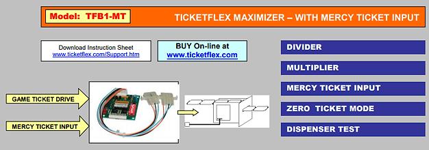 Ticketflex Maximizer TFB1-MT.png