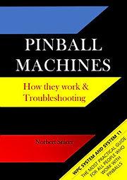 Pinball Book Cover.jpg