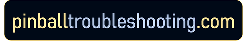 PinballTroubleshootingLOGO2.png
