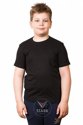 Футболка детская Stark 160 г/м2 100 хб